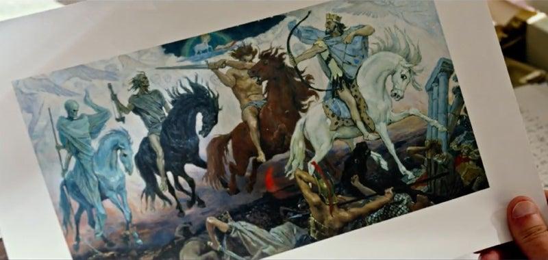 x-men-apocalypse-four-horsemen