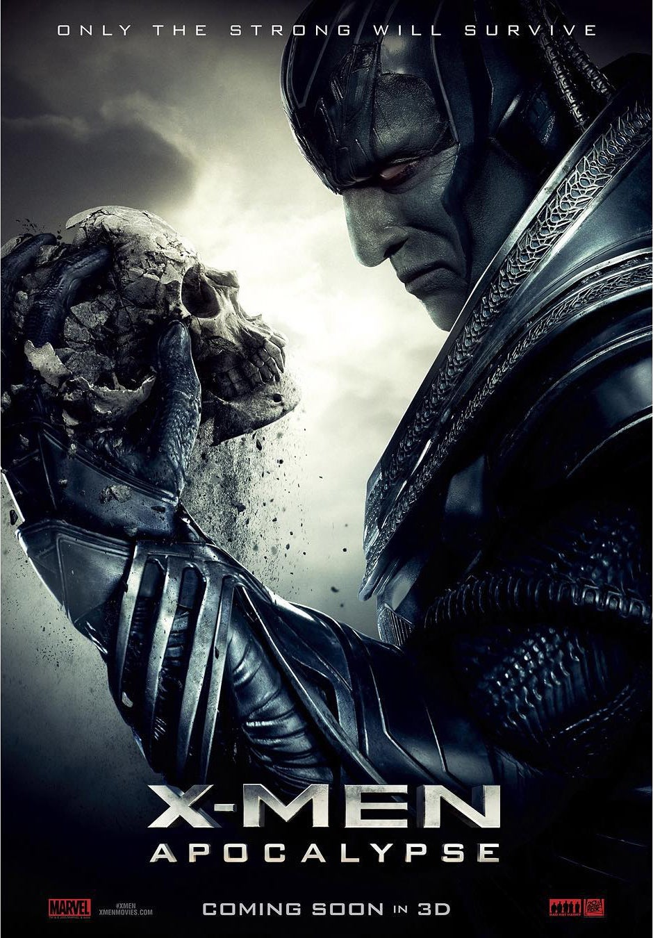 x-men-apocalypse-poster-new