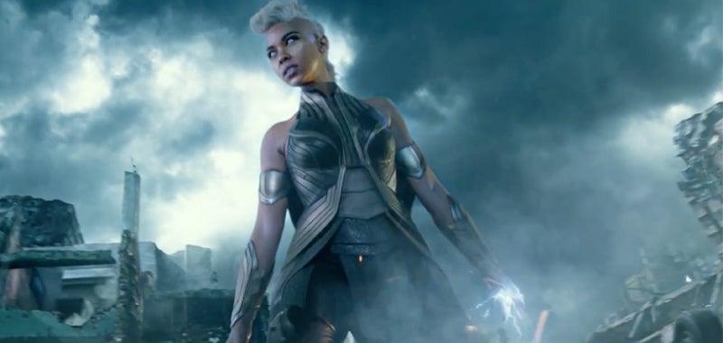 x-men-apocalypse-storm-lightning