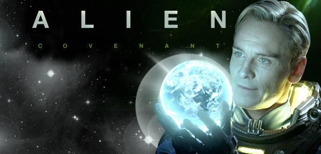 aliencovenantridleyscott