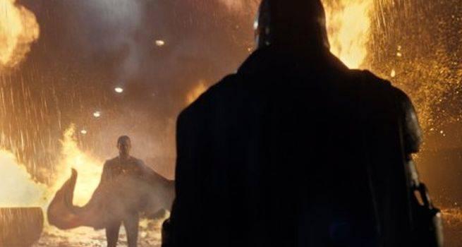 batman-v-superman-charge