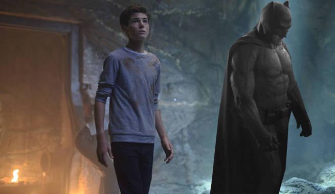 batman-v-superman-v-gotham