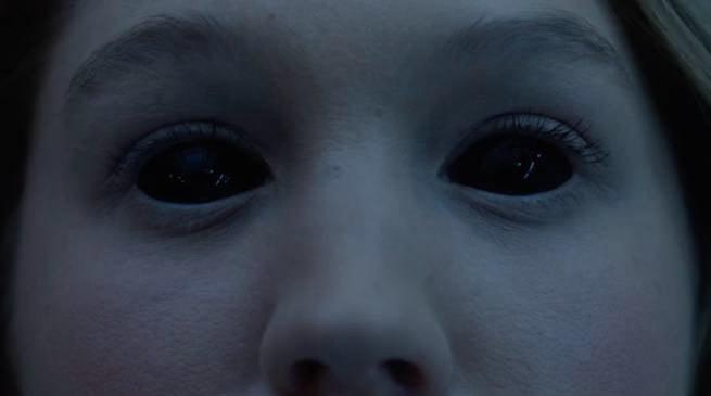 Bizarrogirl-eyes