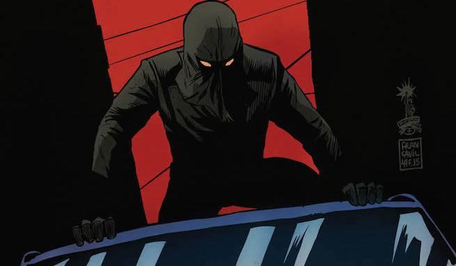 Black-Hood-008-top