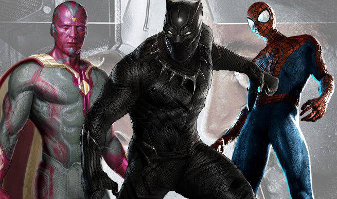 black-panther-vision-spider-man