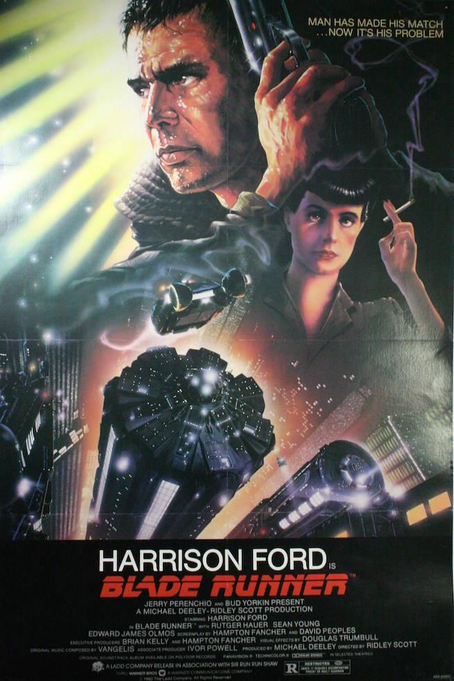 Blade-Runner-LB