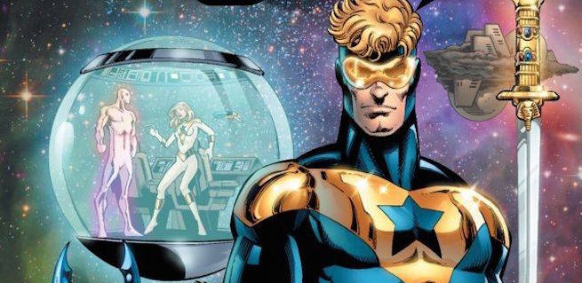 booster-gold-reality-lost