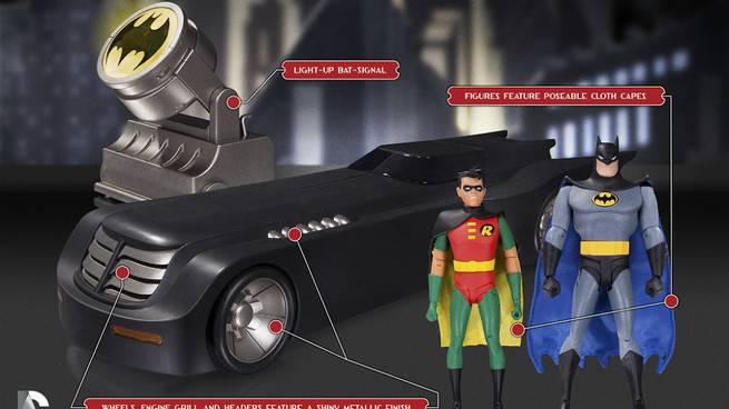 BTAS-dlx-batmobile-01132016