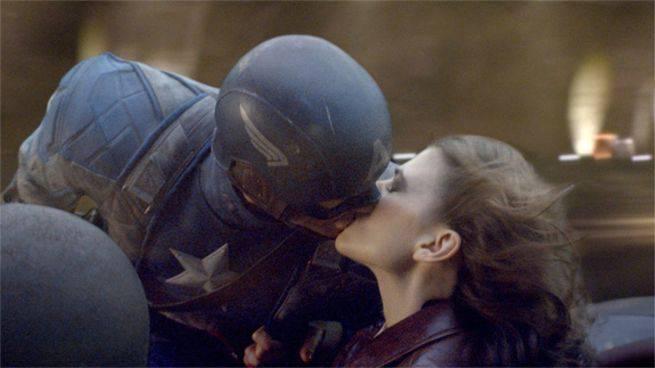 captain-america-civil-war-romance