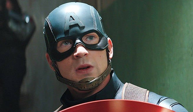 Captain-America-In-Civil-War