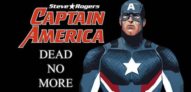 captainamericadeadnomore