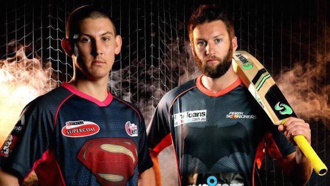 cricket-batman-v-superman