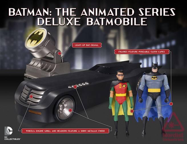 DC-Collectibles-BTAS-Batmobile-Deluxe-2