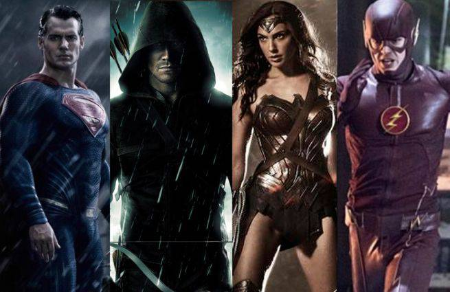 dc-movie-tv