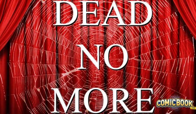 dead-no-more-teaser-header