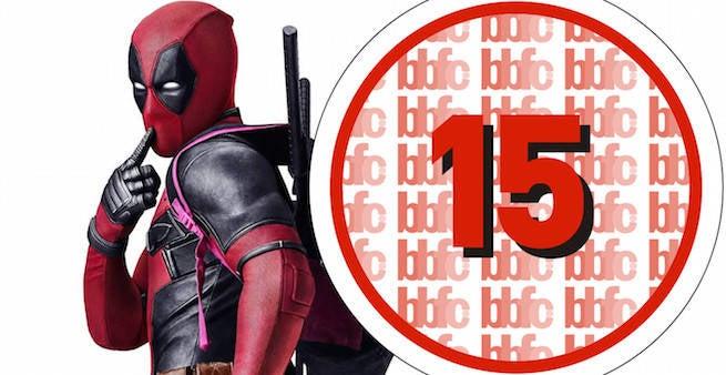 Deadpool-15-certificate