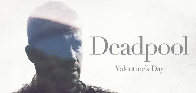 Deadpool-50-Shades-of-Slay