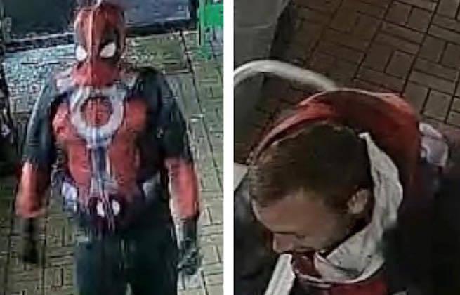 Deadpool-ATM-story
