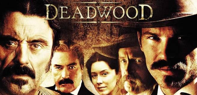 deadwoodmovie