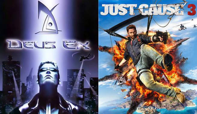 deus-ex-just-cause-3-movies