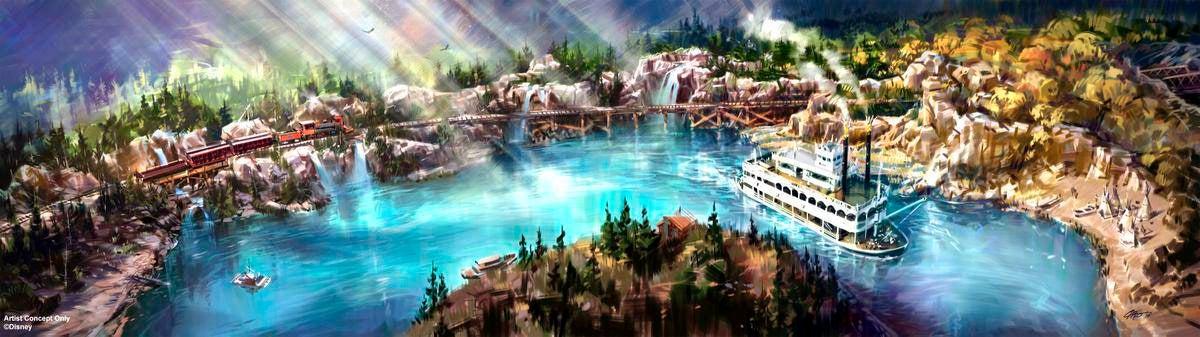 disneyland-rivers-new-concept