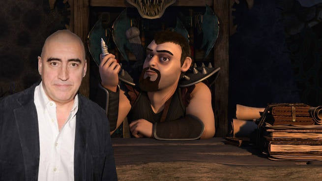Dragons-Race-to-the-Edge-Alfred-Molina