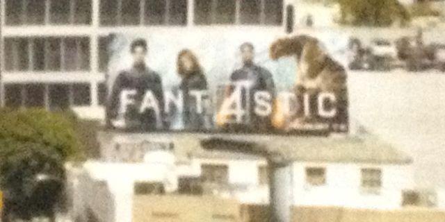 Fant4stic-Lucifer