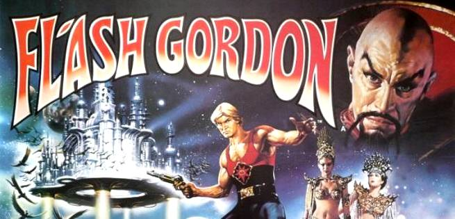flashgordonmovie