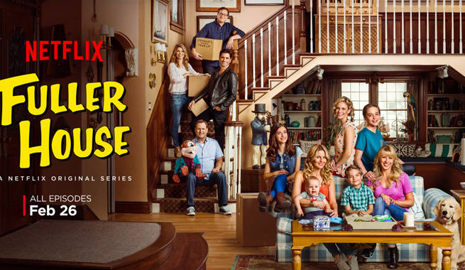 fuller-house-teaser