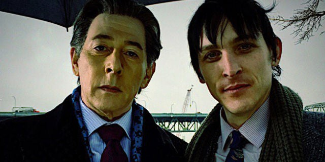 gotham-penguin-paul-reubens