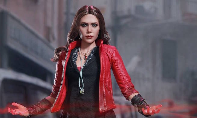 Hot-Toys-Scarlet-Witch-Top