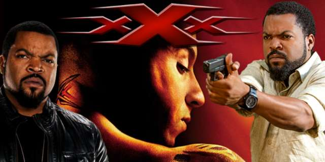 Vin Diesel To Team Up With Ice Cube In xXx: The Return of