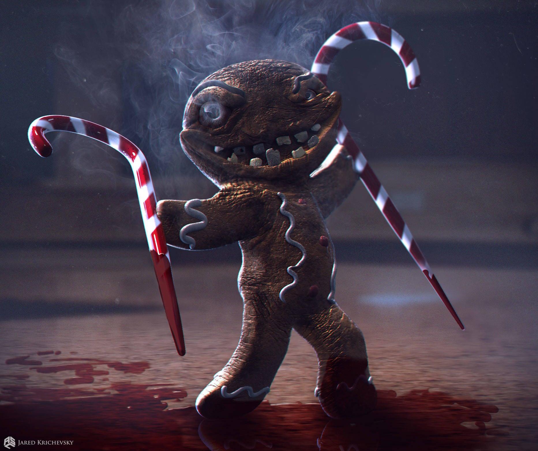 jared-krichevsky-gingerbread3
