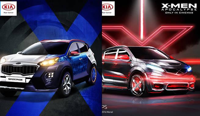 kia-x-cars