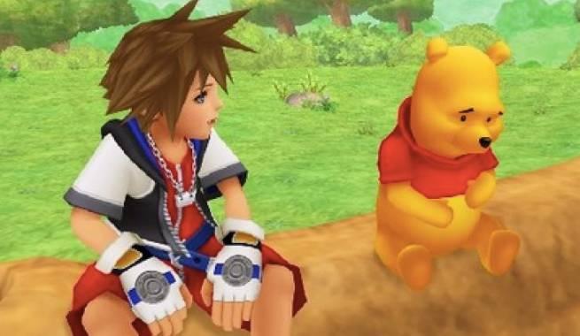 kingdom-hearts-3-winnie-the-pooh