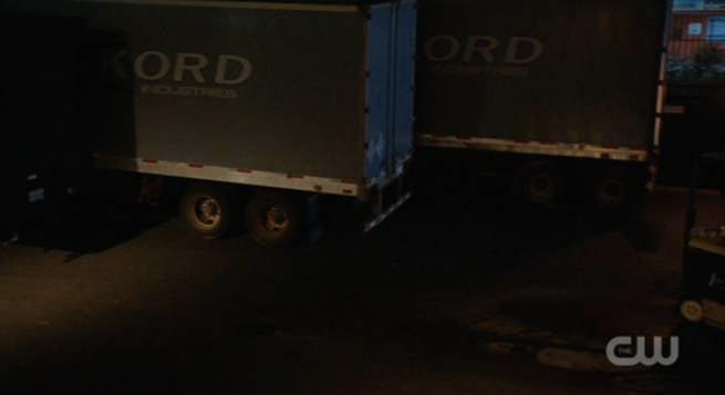 Kord-Industries-trucks