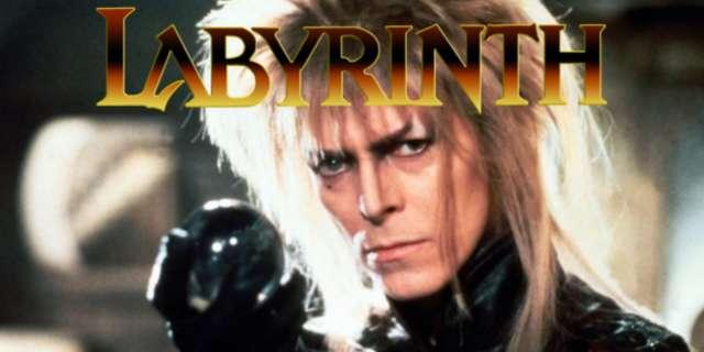 labyrinthreboot