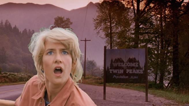 Laura-Dern-Joins-Twin-Peaks