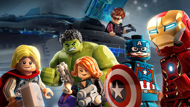 LEGO-Marvels-The-Avengers