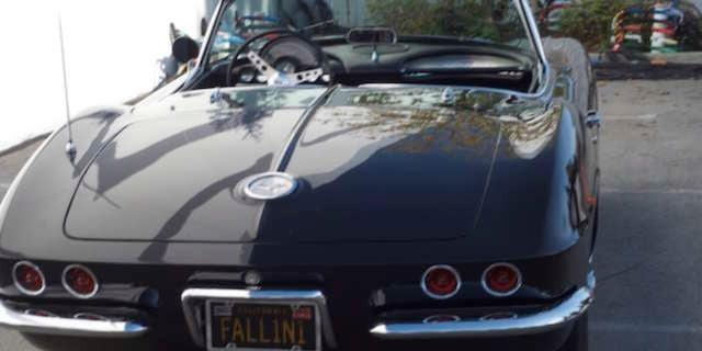 Lucifer-Corvette-0702