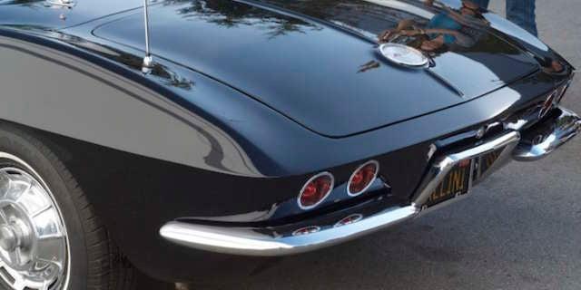 Lucifer-Corvette-0704