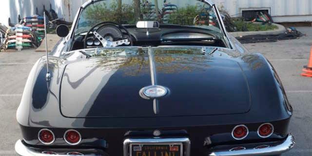 Lucifer-Corvette-0711