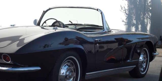 Lucifer-Corvette-0715