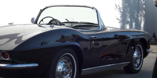 Lucifer-Corvette-0716