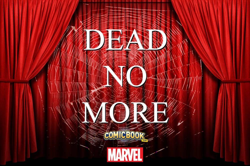 Marvel-Dead-No-More-Teaser