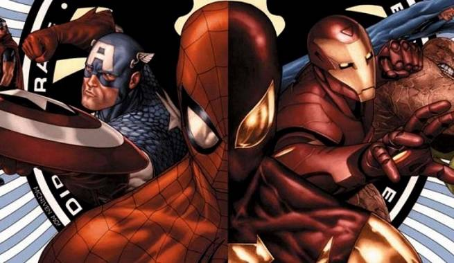 Marvel-Movie-Civil-War-Spider-Man