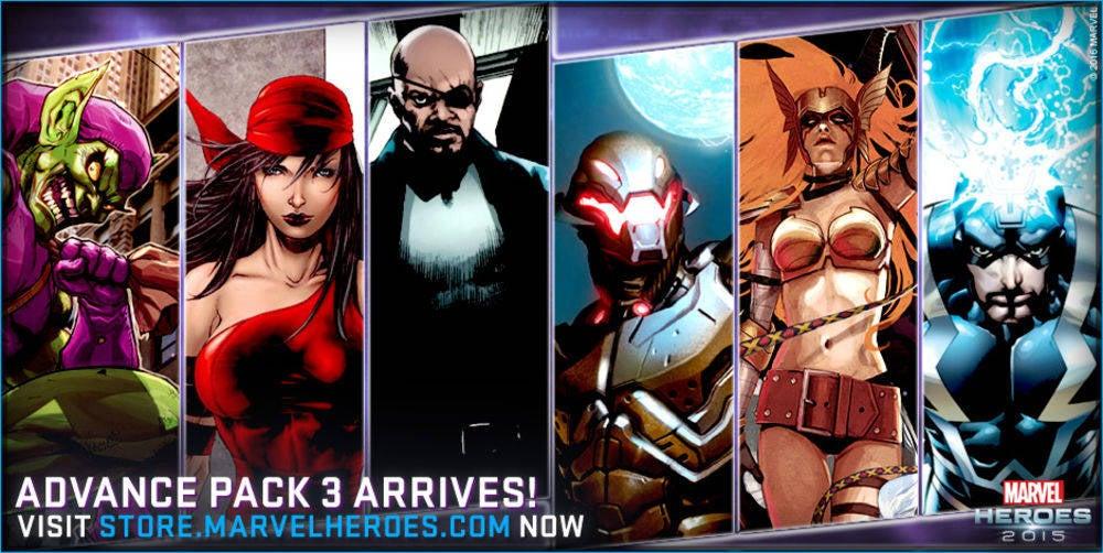 MarvelHeroes_AdvancePack3