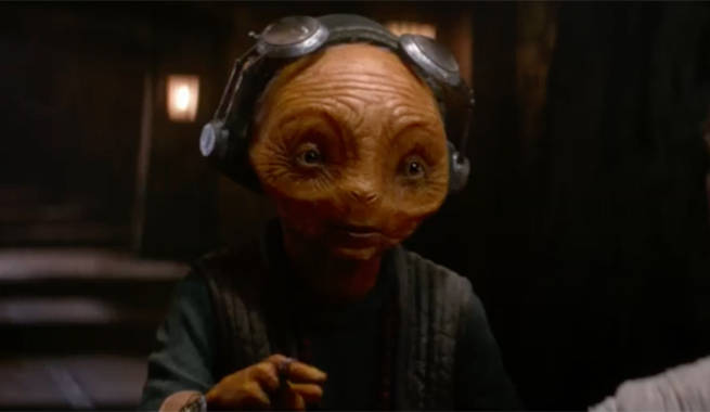 maz-kanata-force-discussion