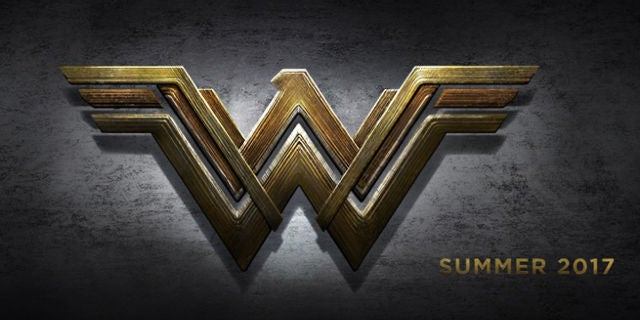 new-wonder-woman-movie-logo
