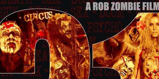 Rob Zombie 31 Stream